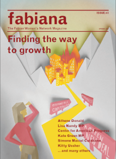 fabiana-issue-3-cover