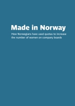 Made_in_Norway_Web