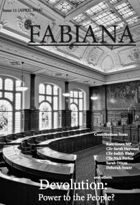 FabianaIssue11