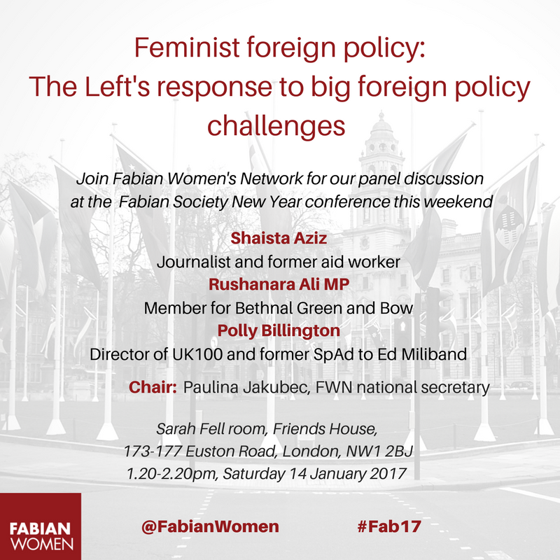 Peace Women And Foreign 112