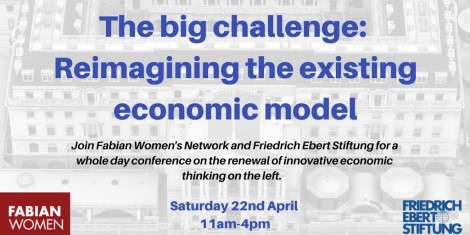 thumbnail_The big challenge_ Reimagining the existing economic model